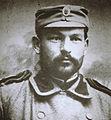 Captain Dimitrije Tucović.jpg