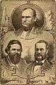 Captain Sidney O. Budington, Charles Francis Hall, and George E. Tyson.jpg
