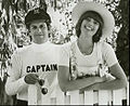 Captain and tennille 1976.jpg