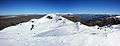 Captains Basin view at Cadrona Skifield.jpg