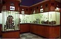 Car Engines and Spares - Transport Gallery - BITM - Calcutta 2000 291.JPG