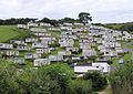Caravans at beer devon arp.jpg