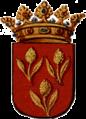 Cardona.png