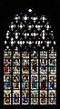 Carentan Église Notre Dame Vitrail Baie 18 2014 08 24.jpg