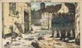Caricature faite pendant la grande guerre.png