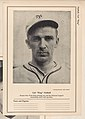 """Carl """"King"""" Hubbell from Sports Exchange All-Stars trade cards (W603) MET DPB882281.jpg"""