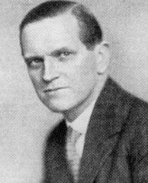 Carl Bergsten 1930.jpg