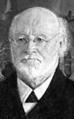 Carl Berner.PNG