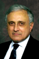 Carl Paladino Headshot 2010 2 color adjust.png