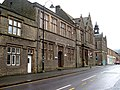 Carlile Institute, Meltham - geograph.org.uk - 128367.jpg