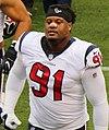 Carlos Watkins.JPG