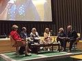 Carmena propone un debate directo entre las ciudades y la ONU (03).jpg