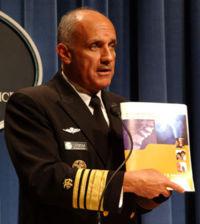 Richard Carmona Wikipedia
