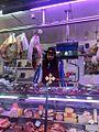 Carnaval - Mercat de la Vall d'Herbon 44.JPG