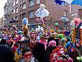 Carnaval de Dunkerque 2013-02-10 ts162430.jpg
