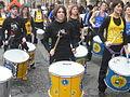 Carnaval des Femmes 2011 - P1140505.JPG