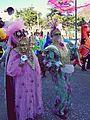 Carnevale di Vaiano 13.jpg