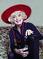 Carol Channing 12 Allan Warren.jpg