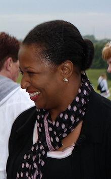 http://en.wikipedia.org/wiki/File:Carol_Moseley_Braun.jpg