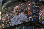 Carolina Hurricanes honor 4th FW airman during Military Appreciation Day 140316-F-OB680-311.jpg