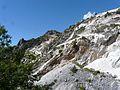 Carrara-panorama delle cave3.jpg