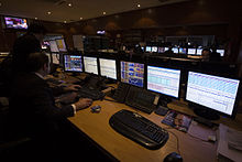 live forex trading rooms best online trading rooms