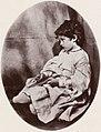 Carrol, Lewis - Effie Millais (Zeno Fotografie).jpg