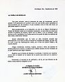 Carta al Pueblo de Morelos.jpg