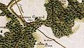 Carte Cassini Châtel-Gérard.jpg