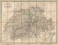 Carte physique, administrative et routière de la Suisse LOC 2012593357.jpg