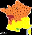 Carte vigilance meteo france 28 février 2010 6h00.png