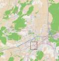 Cartemulhouse ville-centre et banlieue.png