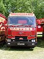 Carters Steam Fair Foden.jpg