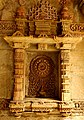 Carvings are Adalaj stepwell.jpg