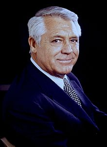 Cary Grant head shot Allan Warren.jpg