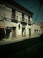 Casa Banco sol.jpg