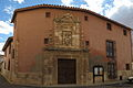 Casa Jaenes, fachada.JPG