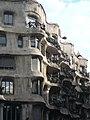 Casa Milà P1440084.jpg