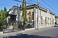 Casa N. Pârvulescu, Str. Romană nr. 35, Ploiești.JPG