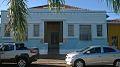 Casa da Cultura em Canápolis (MG).jpg