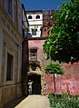 Casa de Pilatos. House of Pilatos. Seville. 20.jpg
