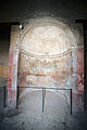 Casa del Menandro Pompeii 21.jpg