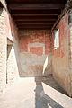 Casa dell alcova (Herculaneum) 02.jpg