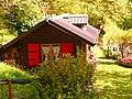 Casa delle fate - panoramio.jpg
