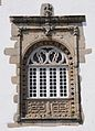 Casa dos Coimbras-Janela (3).jpg