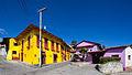 Casa en Real del Monte, Hidalgo, México, 2013-10-10, DD 01.JPG