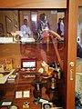 Casa museo martín cardenales7536.jpg