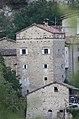 "Casa torre ""Macina"" XVI secolo. - panoramio.jpg"