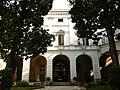 Casale Monferrato-palazzo Gaspardone3.jpg