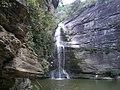 Cascada a Cantonigròs 1 - panoramio.jpg